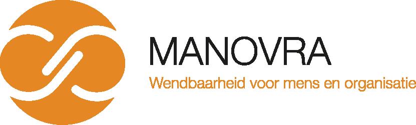 Manovra